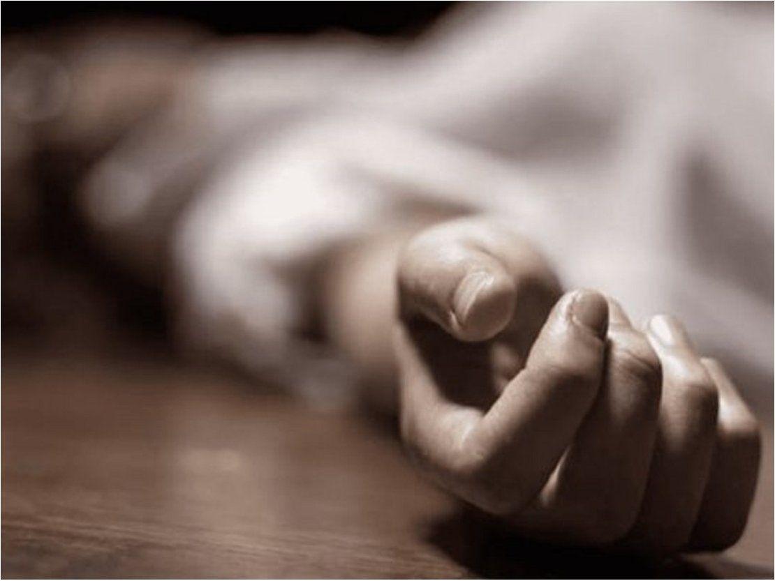 Investigan presunto caso de feminicidio en San Lorenzo