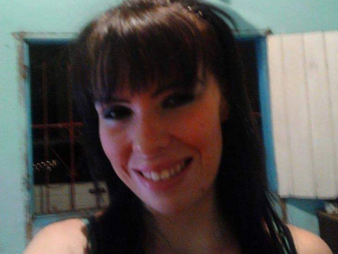 Fiscalía decreta orden de detención contra sospechoso de feminicidio