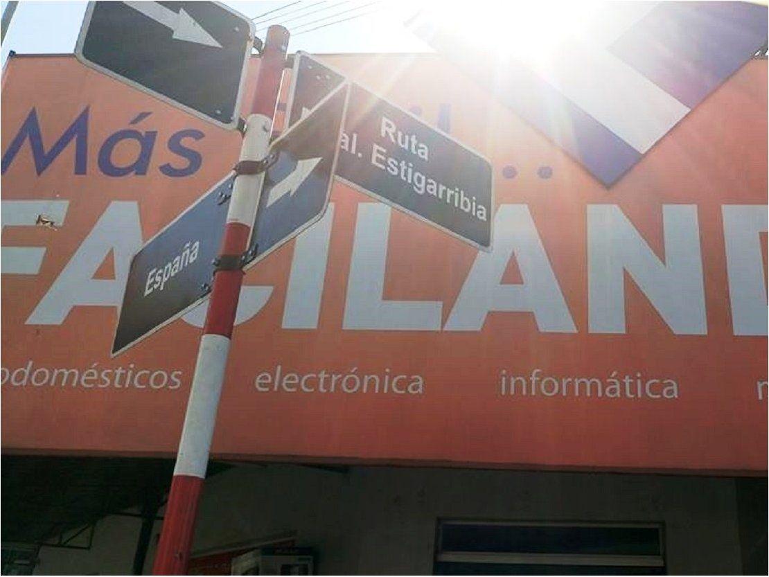 Facilandia culpa de problemas financieros a esquema de casas de créditos