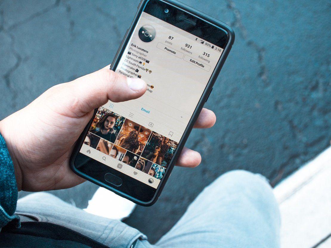 Mal uso de redes sociales puede derivar en procesos penales, advierte Fiscalía