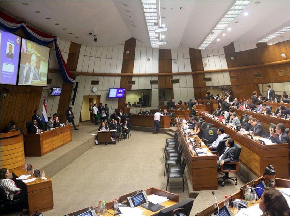 Diputados aprueba modificar jubilación médica