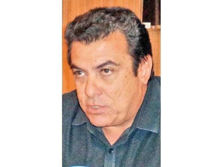 Jair Antonio de Lima