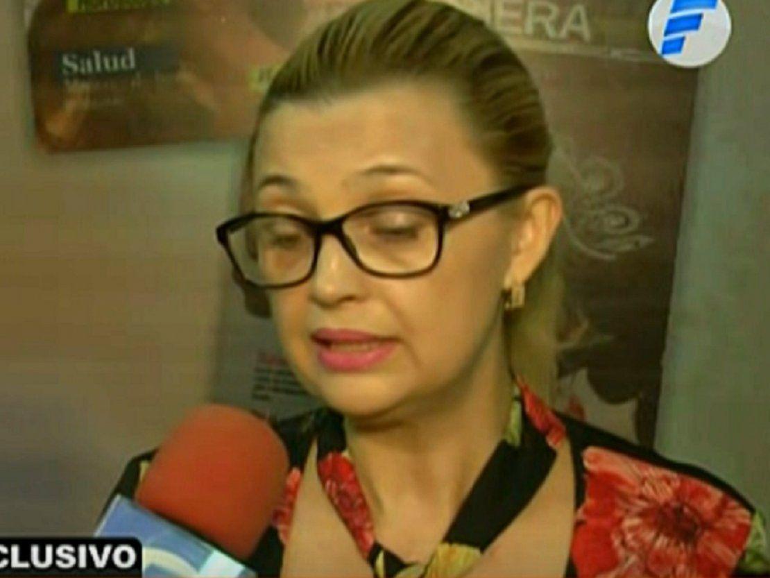 Paraná Country Club: Madre de sospechoso dice que muertes no fueron premeditadas