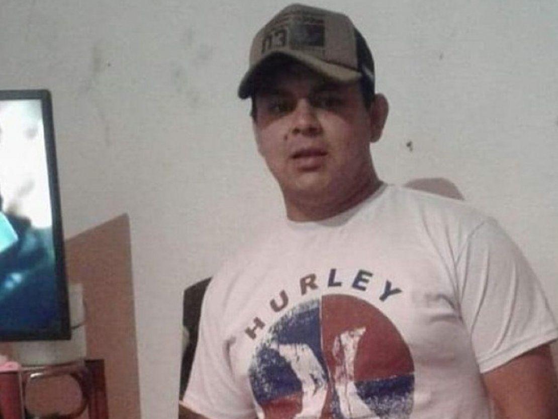 Dos presuntos asaltantes fueron acribillados en Ponta Porã
