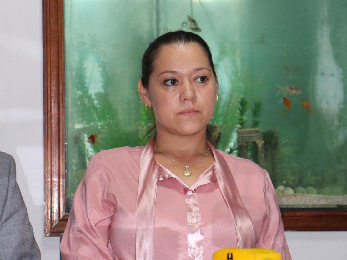 Niñera de Oro: Corte rechaza acción, pero juicio fue postergado