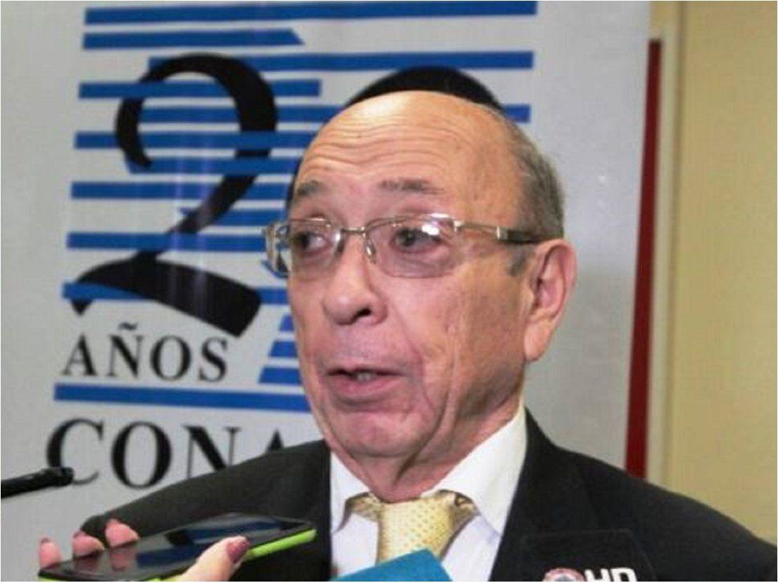 Universidades públicas piden a Conacyt mantener criterios de evaluación de proyectos