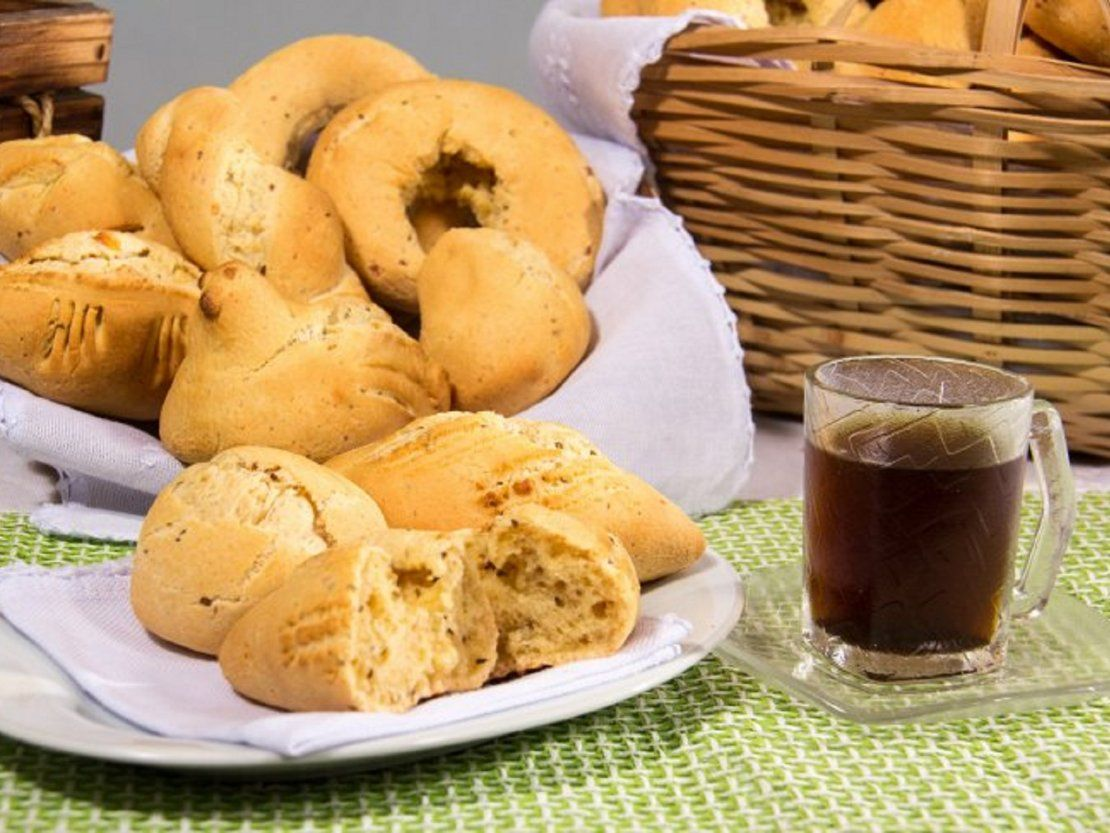 ¿Cómo cuidar la alimentación en Semana Santa?
