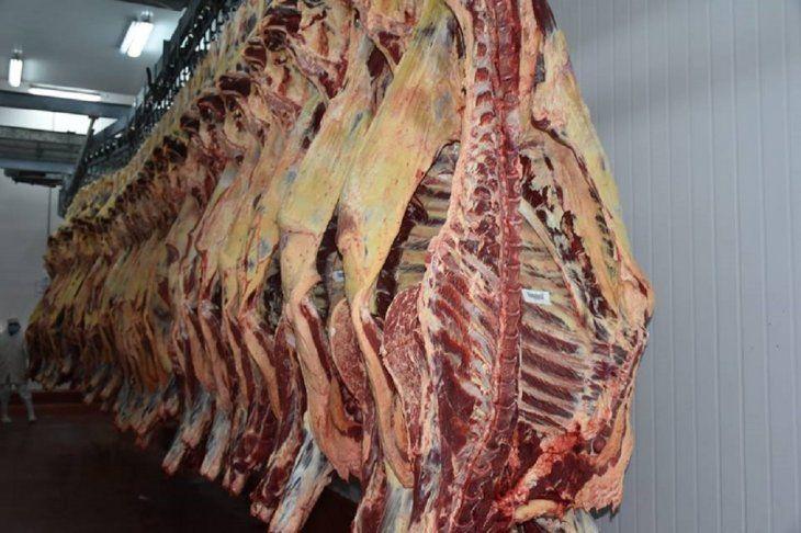 Rusia frenó las importaciones de carne argentina: dos frigoríficos pampeanos afectados