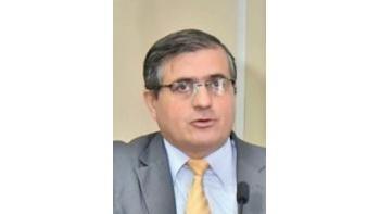 René Fernández, fiscal.