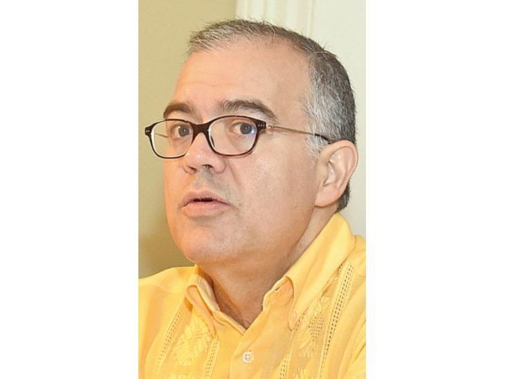 Julio Ullón