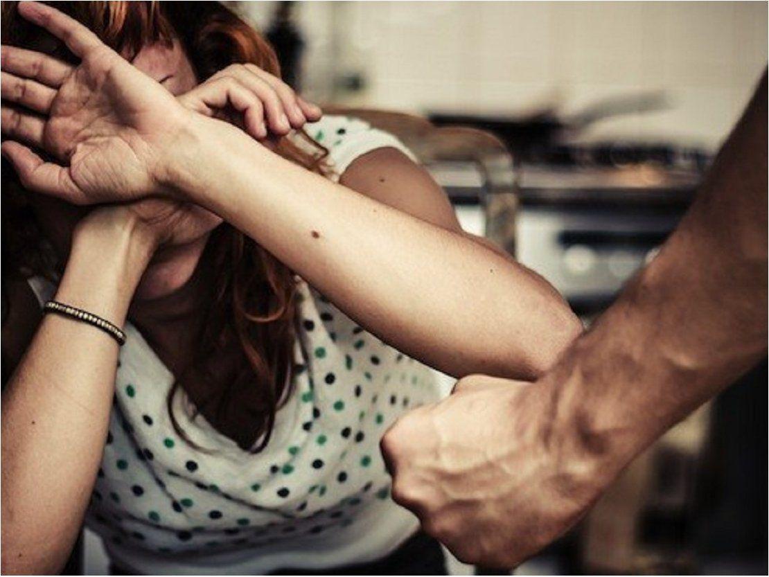 Hija de hombre asesinado teme por su vida y pide seguridad - ÚltimaHora.com
