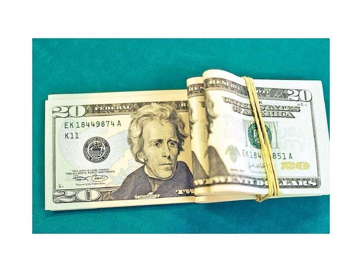 La inflación balear se reduce en junio en cuatro décimas