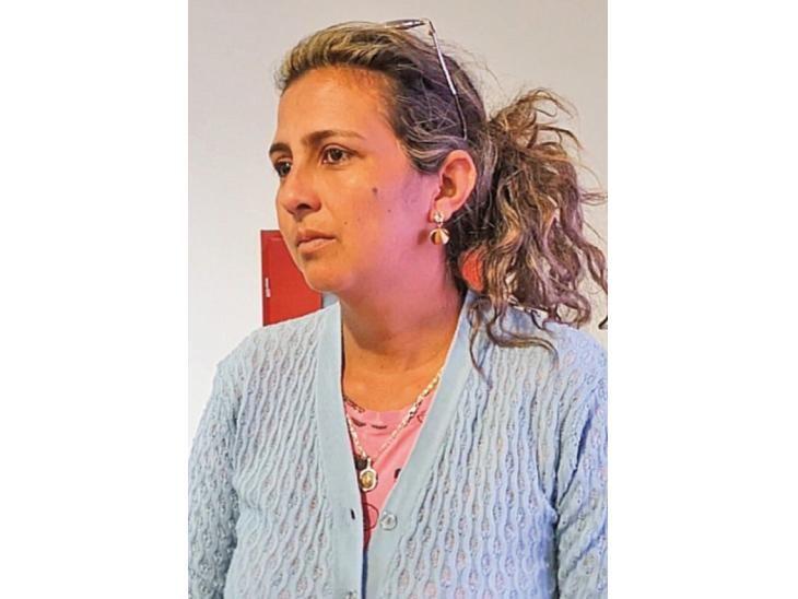 Deysi Silguero