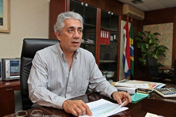 José Sánchez Tillería.die.itaipu.gov.py
