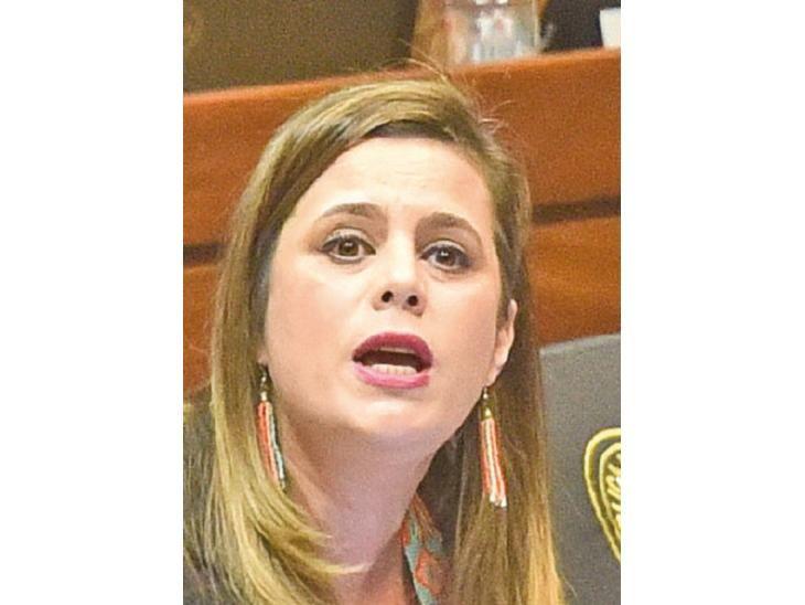 Kattya González