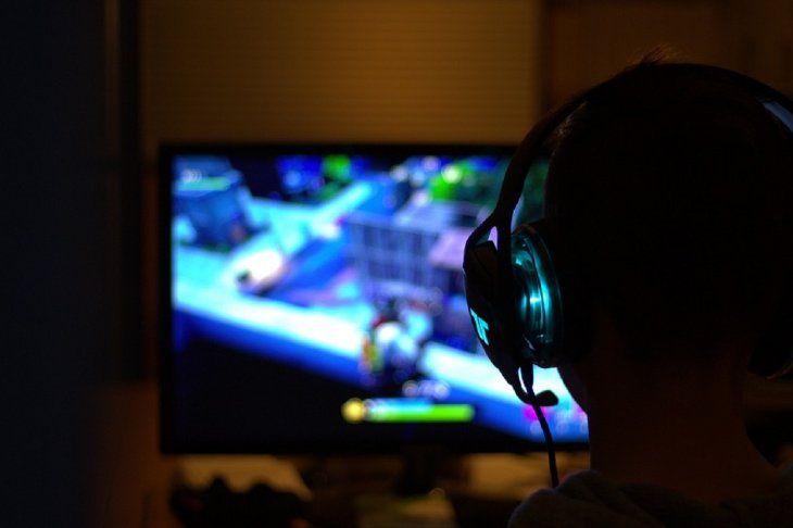 Gaming en Paraguay: Del mundo real al virtual | Videojuegos, Gamers,  eSports, Dota 2, Nintendo, Overwatch, PlayStation, Pokemón, Super Mario,  Zelda, Fortnite, League of Legends