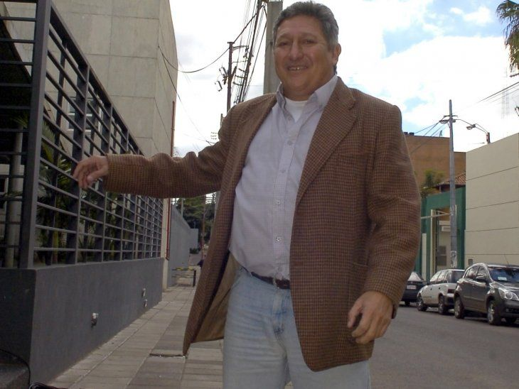 Romerito alegó que ese dinero es un reconocimiento a lo realizado en la Copa América 1979, en la que Paraguay salió campeón.