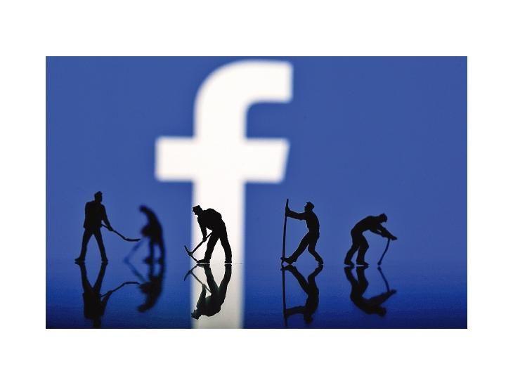 Caída. Los constantes problemas de la red social hizo que su preferencia vaya en declive.