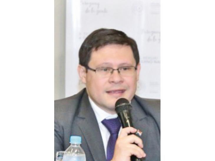 Óscar Orué