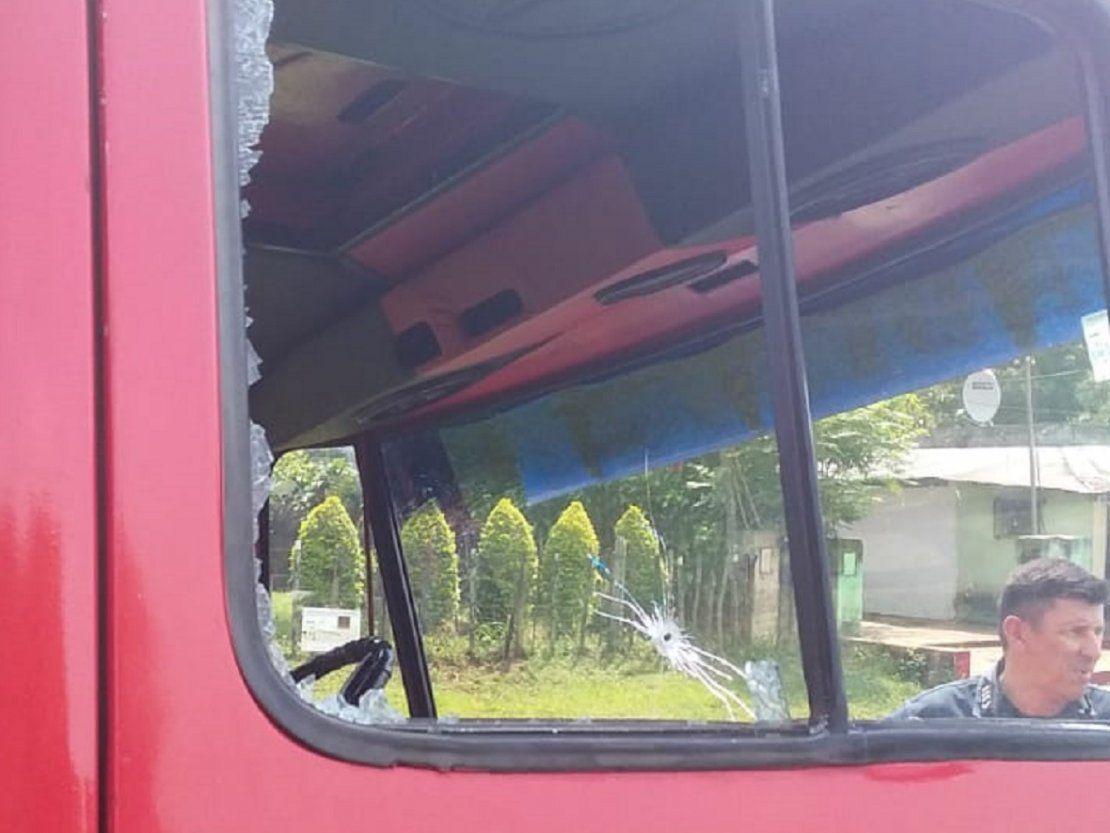 A balazos delincuentes asaltan a comerciante en Yaguarón - ÚltimaHora.com