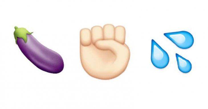 Instagram: prohibido usar algunos de los emojis populares