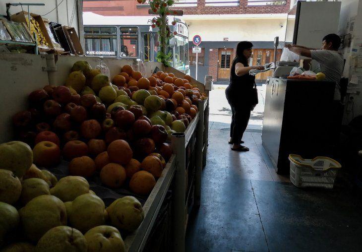Los precios al consumidor experimentaron un aumentointeranual del 50