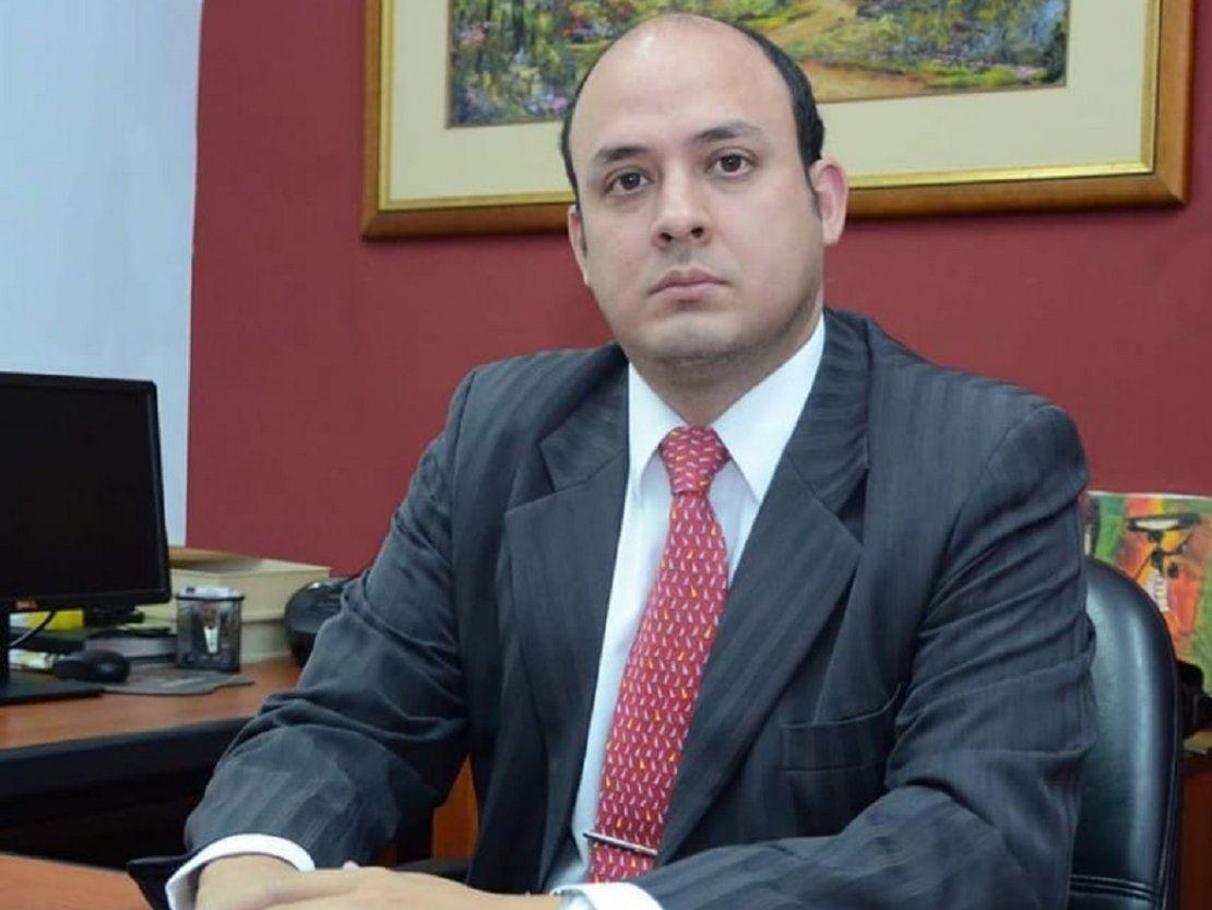 Funcionarios denuncian a fiscal por presunto maltrato en Misiones - ÚltimaHora.com