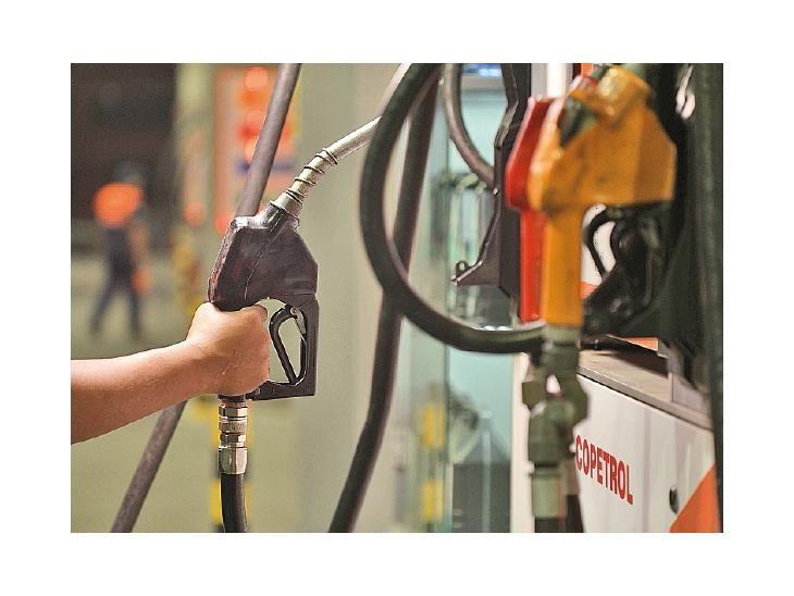 Innovación. Copetrol ya vende nafta común de 88 octanos.