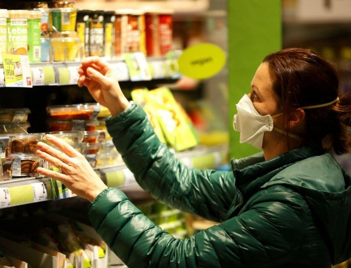 Califica António Guterres de crisis humanitaria pandemia del coronavirus