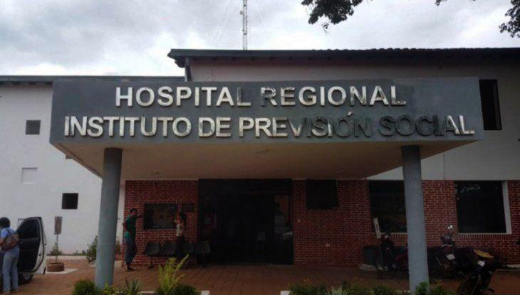 Concepción sigue sin tener contagios por el coronavirus