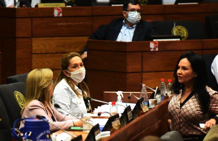 El doctor Guillermo Sequera supuso que hubo una descoordinación con la legisladora Bajac.