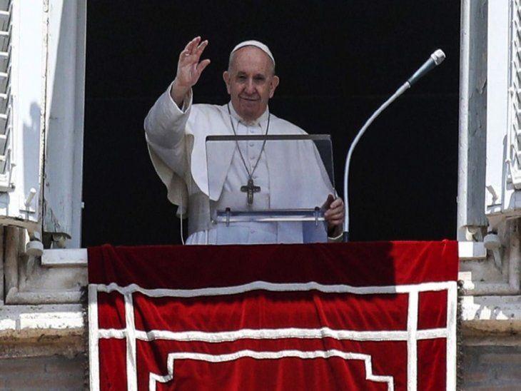 El Vaticano se declaró libre de coronavirus