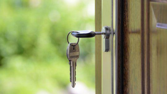 JIP y LVE Administración de Empresas se fusionaron para ofrecer una mejor atención a sus clientes en el rubro inmobiliario.
