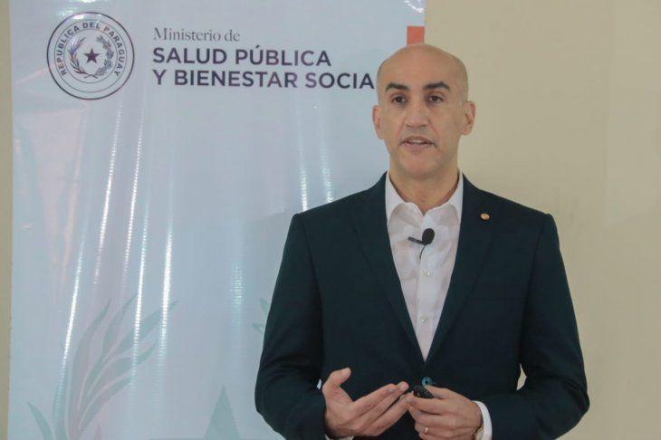 Las nuevas restricciones se darán a conocer por el ministro Julio Mazzoleni antes del fin de semana.