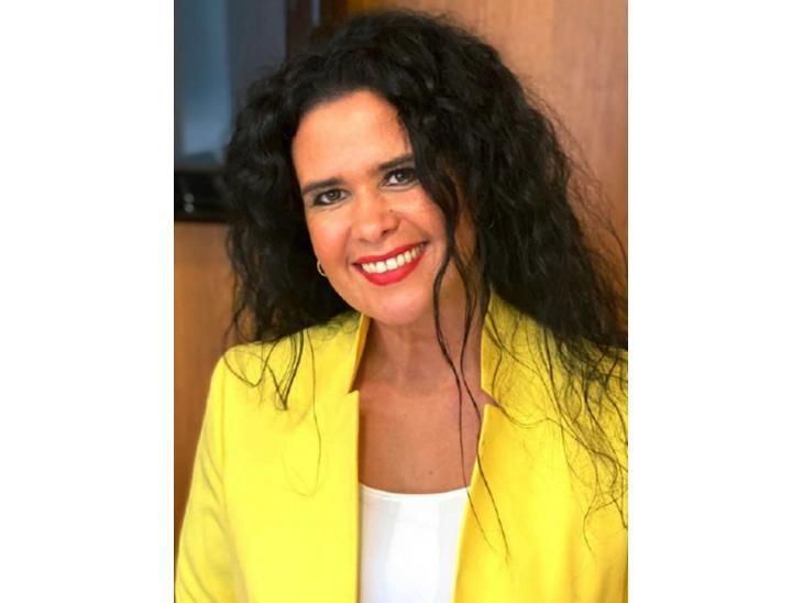 Silvia Bracho