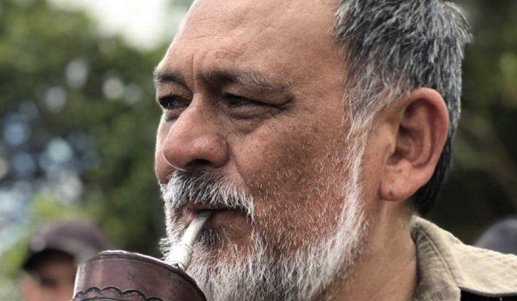 El senador Sixto Pereira se molestó por las expresiones de Abdo Benítez contra quienes exigen más impuestos para la producción.