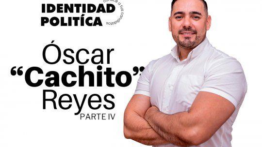 CONTENIDO PATROCINADO