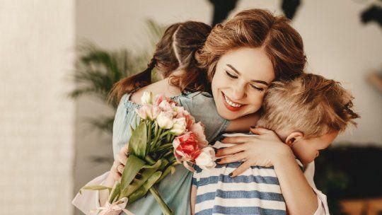 Día de la Madre: Cinco cosas que podés regalar a mamá