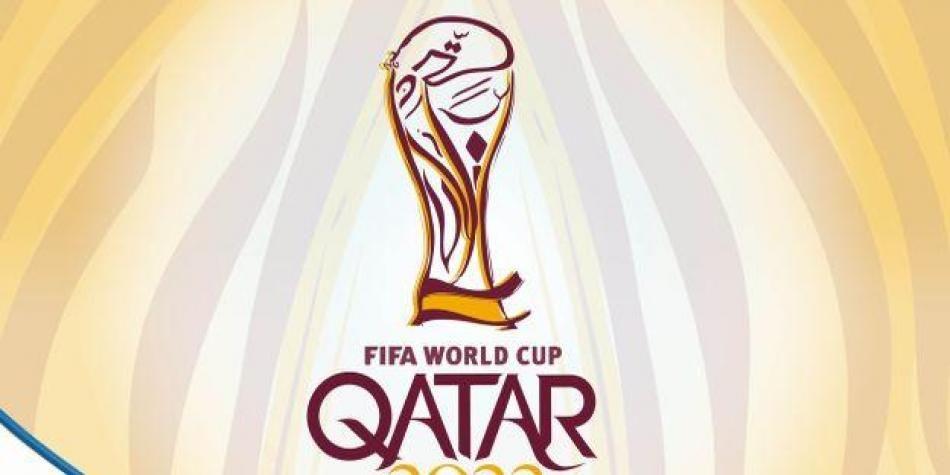 El equipo de Catar 2022 saboteó las candidaturas de rivales