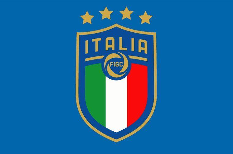 Sancionan a club italiano con 5 puntos de penalización por intento de amañar. Foto: Gentileza