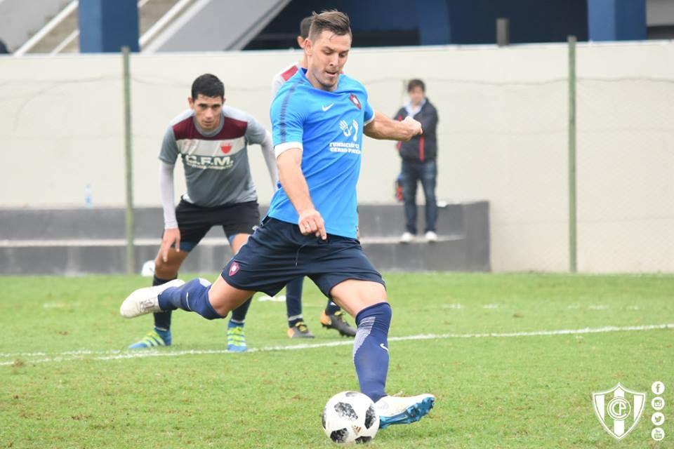 Diego Churín