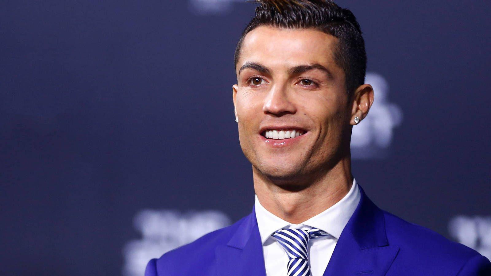 Medios italianos aseguran que Cristiano jugará en Juventus