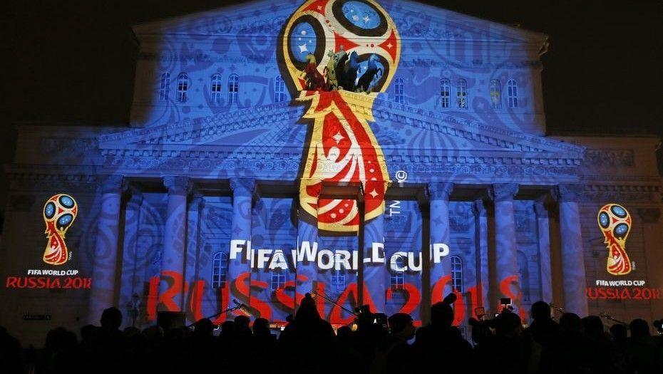 Rusia recibirá a miles de turistas. Foto: Clarín
