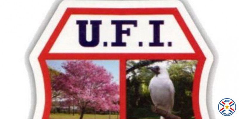 La UFI bajó el canon de inscripción. Imagen: APF