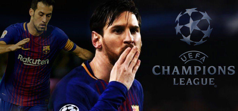 Messi será como siempre la carta de gol en el Barcelona. Foto: Gentileza