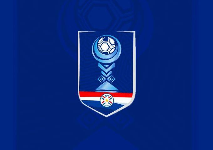 La Copa Paraguay tendrá acción. Foto: Archivo