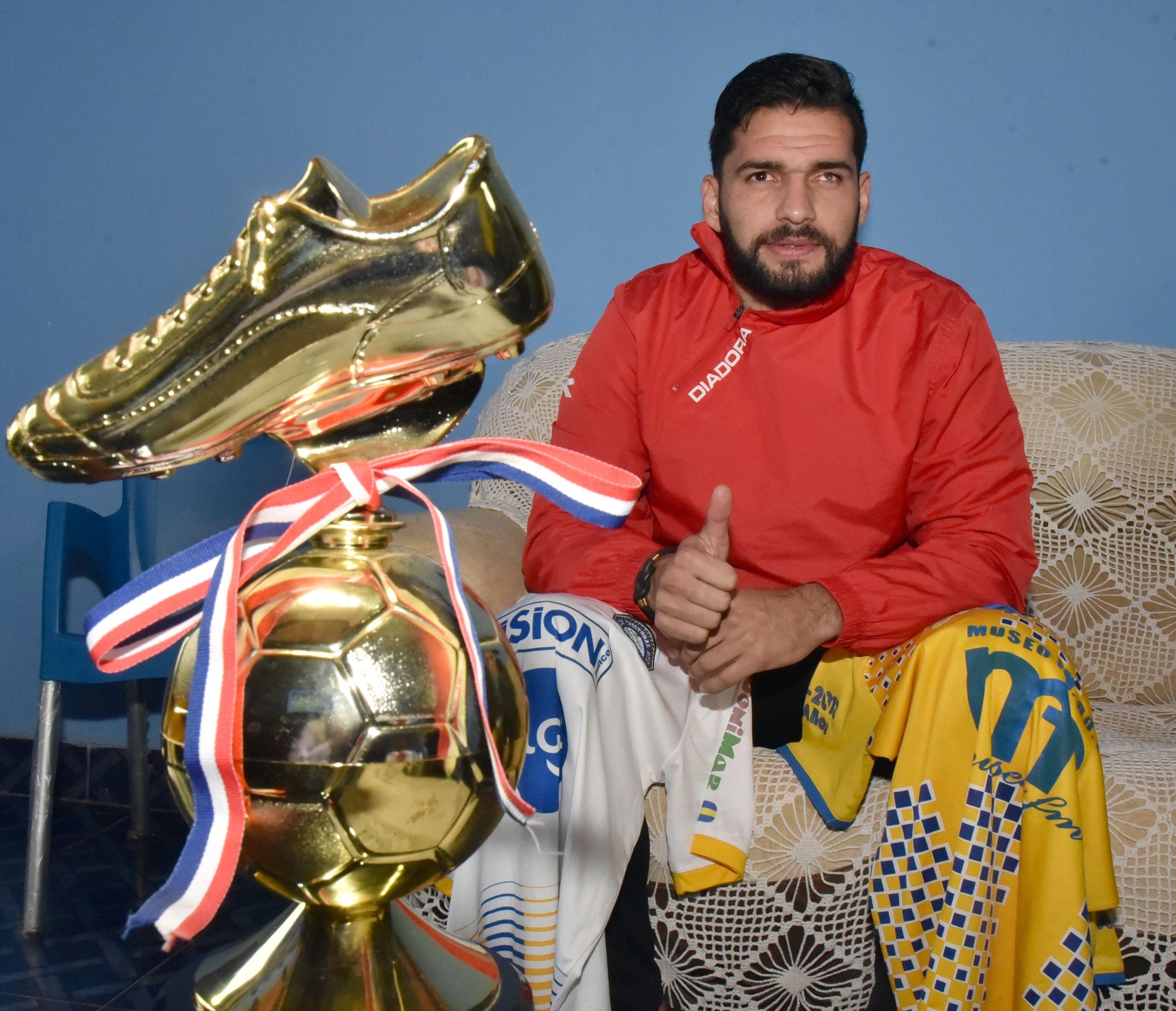 Mario Ricardo