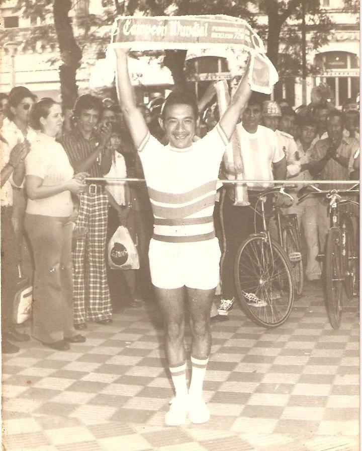 Lorenzo Prieto