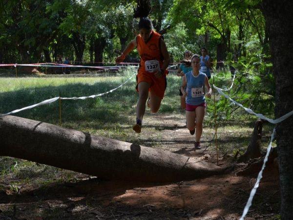 El Sudamericano también pondrá en competencia a juveniles y menores. (Foto: FPA Facebook)