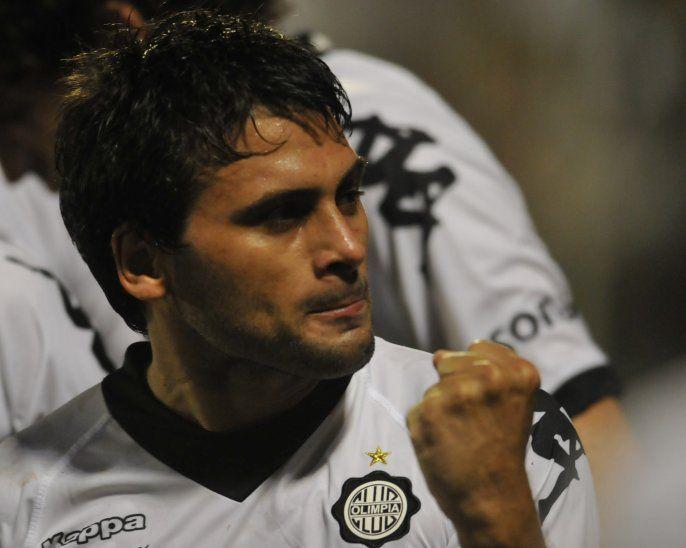 Maxi Biancucchi salió a defender a Lionel Messi